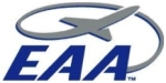 EAA Logo