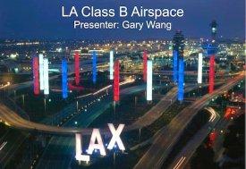 """SB Aero """"ClassB"""" pg.1 Gary Wang"""